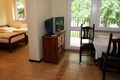 Apartament z balkonem (bez aneksu kuchennego)
